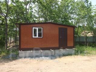 Строительство дачных домиков, гостевые дома, каркасное, сэндвич-панелей