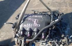 Продажа двигатель на Honda FIT GD1 L13A
