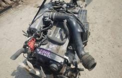 Продажа двигатель на Nissan Skyline ENR33 RB25 DE