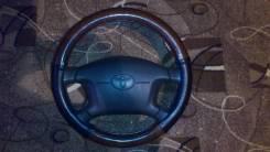Руль. Toyota Cresta Toyota Mark II Toyota Chaser