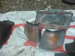 Габаритный огонь. Toyota Corsa, 404143