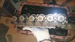 Блок клапанов автоматической трансмиссии. Mitsubishi Challenger, K99W Mitsubishi Pajero, V25W, V63W, V73W, V60, V65W, V75W, V78W, V97W, V55W, V45W, V7...