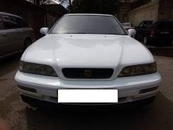 Honda Legend. KA8, C32A