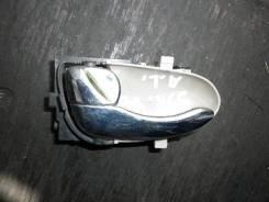 Ручка двери внутренняя. Nissan Cefiro, A33 Двигатель VQ20DE