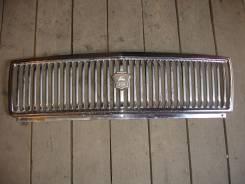 Решетка радиатора. ГАЗ Волга, 3102