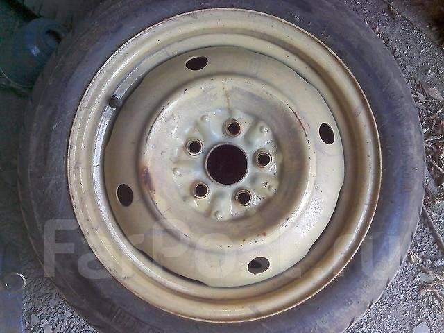 Centerline Wheels. x15