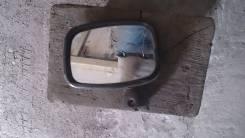 Зеркало заднего вида боковое. ГАЗ Волга ГАЗ 21 Волга