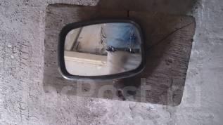 Зеркало заднего вида боковое. ГАЗ 21 Волга