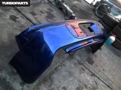 Бампер. Mitsubishi GTO, Z15A, Z16A Двигатель 6G72