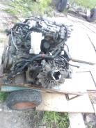 Редуктор. Honda Accord Inspire, CB5 Двигатель G20A. Под заказ