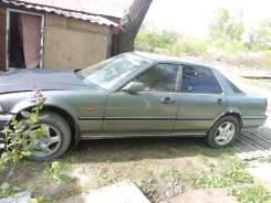 Honda. x15, 4x114.30. Под заказ