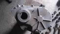 Крышка двигателя. ГАЗ 21 Волга ГАЗ Волга