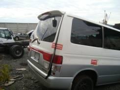 Стоп-сигнал. Mazda Bongo Friendee, SGE3, SGLW, SG5W, SGEW, SGLR, SGL5, SGL3 Двигатели: FEE, J5D, WLT