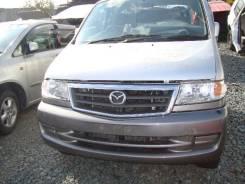 Капот. Mazda Bongo Friendee, SGE3, SGLW, SGEW, SG5W, SGLR, SGL5, SGL3 Двигатели: FEE, J5D, WLT