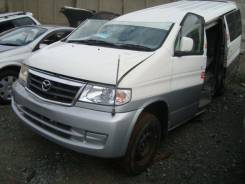 Дверь боковая. Mazda Bongo Friendee, SGE3, SGLW, SG5W, SGEW, SGLR, SGL5, SGL3 Двигатель WLT