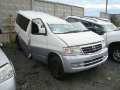 Фара. Mazda Bongo Friendee, SGE3, SGLW, SGEW, SG5W, SGLR, SGL5, SGL3 Двигатели: FEE, J5D, WLT