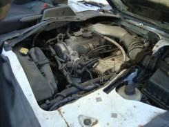 Механическая коробка переключения передач. Mazda Bongo, SK82M Двигатель F8E