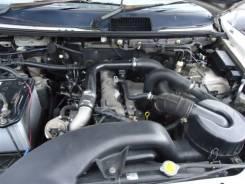 Рамка радиатора. Mazda MPV, LVEWE, LVLR, LVLW, LV5W, LVEW Двигатели: JEE, JE, WLT, G5E