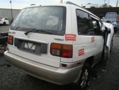 Стоп-сигнал. Mazda MPV, LVLR, LVLW, LVEW, LV5W Двигатели: JEE, JE, WLT, G5E