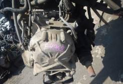 Продажа АКПП на Toyota Windom VCV11 4VZ-FE