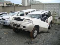 Балка под двс. Mazda MPV, LVLR, LVLW, LVEW, LV5W Двигатели: JEE, JE, WLT, G5E
