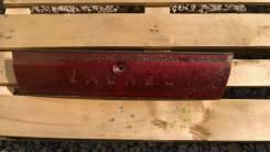 Планка багажника. Nissan Laurel, 34