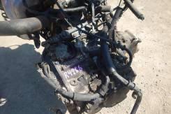 Продажа АКПП на Mazda Capella GV8W F8