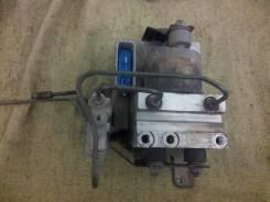 Блок abs. Suzuki Grand Vitara, TD62 Suzuki Escudo, TA52W, TL52W, TD62W, TA02W Двигатель H25A