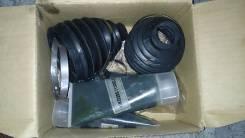 Пыльник привода. Mitsubishi L200