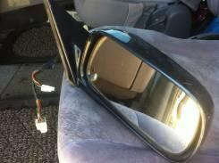 Зеркало заднего вида боковое. Toyota Scepter