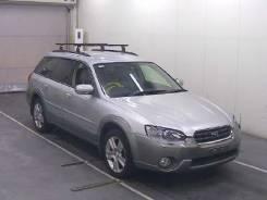Уплотнитель двери. Subaru Outback, BP9, BPE Subaru Legacy, BP9, BPE, BP5 Двигатель EZ30