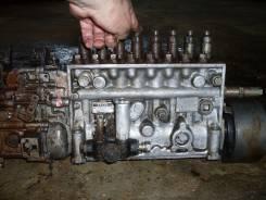 Топливный насос высокого давления. Mitsubishi Fuso Двигатель 8M20