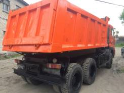 Dongfeng. Продается грузовик dong feng, 9 800 куб. см., 30 000 кг.