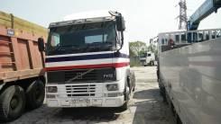 Volvo. Продается тягач FH12, 13 000 куб. см., 20 000 кг.