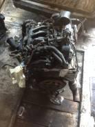 Двигатель в сборе. BMW X5, E70