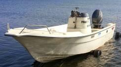 Аренда катера, морские прогулки на острова, дайвенг. 6 человек, 70км/ч