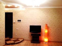 2-комнатная, улица Некрасова 68. Центральный, частное лицо, 48кв.м.