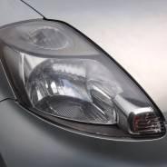Передняя фара Toyota Passo KGC10