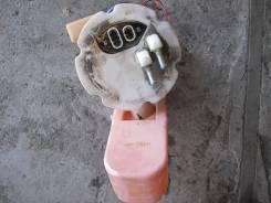 Топливный насос. Nissan Pulsar, FN15 Двигатель GA15DE
