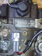 Топливный насос высокого давления. Toyota Estima Lucida, CXR20G Toyota Estima Emina, CXR20G Двигатель 3CTE