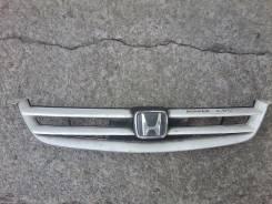 Решетка радиатора. Honda Accord, CF3 Двигатель F18B
