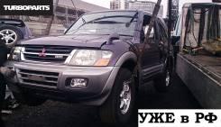 Ковровое покрытие. Mitsubishi Pajero, V63W, V73W, V65W, V75W, V78W, V77W, V68W Двигатели: 6G74, 4M41, 6G75, 6G72