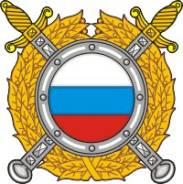 Полицейский. ОБ ППСП УМВД России по г. Владивостоку. Ленинский район