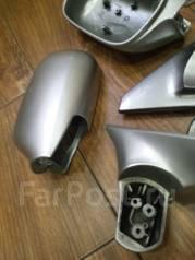 Зеркало. Toyota Mark II, GX110, JZX110