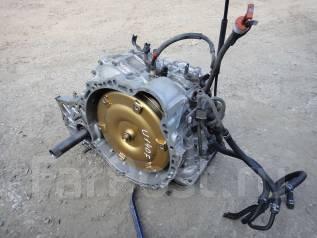 Двигатель в сборе. Lexus RX300, MCU35 Toyota Alphard, MNH15W Двигатель 1MZFE