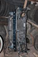 Рамка радиатора. Toyota Gaia, CXM10G, SXM10G, SXM15G