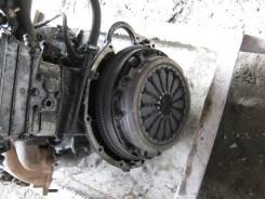 Корзина сцепления. ГАЗ Волга, 3110 Двигатель 406