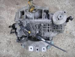 Контрактная б/у АКПП на Volkswagen с ДВС BLX