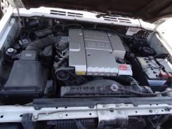 Радиатор кондиционера. Mitsubishi Pajero, V24V, V24WG, V26WG, V47WG, V26C, V25C, V24C, V23C, V43W, V44W, V45W, V46W, V14V, V26W, V25W, V34V, V24W, V23...