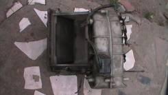 Решетка вентиляционная. Mitsubishi Fuso